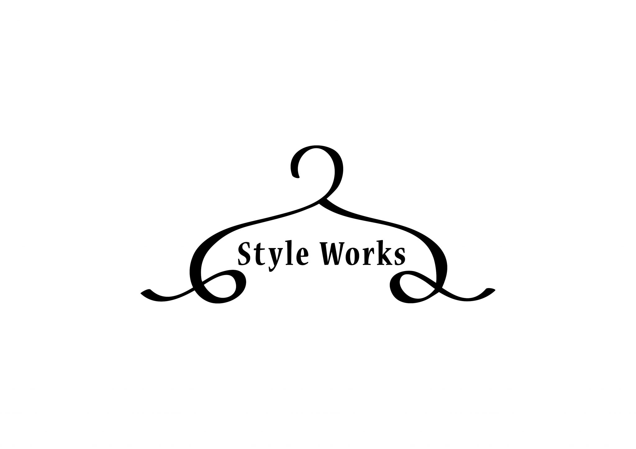Style Works